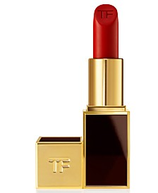 Tom Ford Lip Color Matte , 0.1 oz.