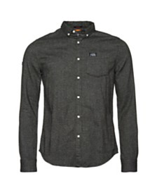 Superdry Men's Nordic Work Shirt
