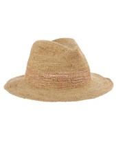 3cb6b476 Sun Hat Women's Hats You Will Love - Macy's