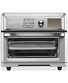 TOA-65 AirFryer Toaster Oven