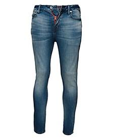 Men's Davis Skinny Jeans
