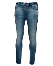Superdry Men's Davis Skinny Jeans