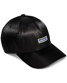adidas Originals Relaxed Metallic Hat