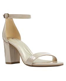Bandolino Armory Dress Sandals