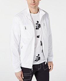 INC Men's Jonas Jacket, Created For Macy's