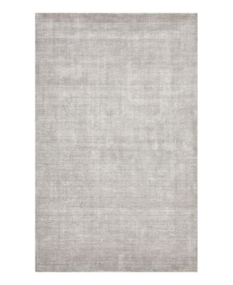 Lodhi S1106 5' x 8' Area Rug