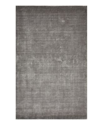 Lodhi S1106 8' x 10' Area Rug