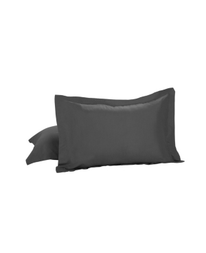 Today's Home Tailored Standard 2-Pack Sham Set Bedding
