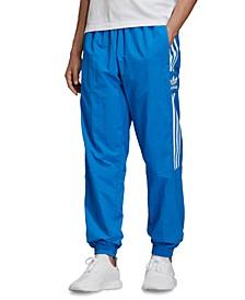 adidas Men's Originals 3-Stripe Track Pants