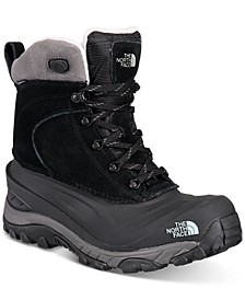 Men's Chilkat III Boots