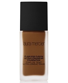 Flawless Fusion Ultra Long Lasting Foundation, 1 oz