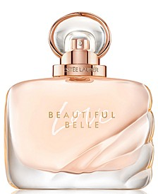Beautiful Belle Love Eau de Parfum Spray, 1.7-oz.