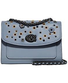 740d33d15f COACH - Designer Handbags & Accessories - Macy's