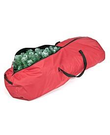 Medium Rolling Tree Storage Bag