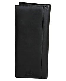Dopp Business Card Case