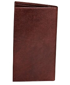 Dopp Verona Passport Folio