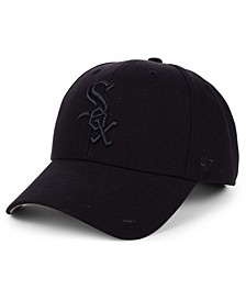 Chicago White Sox Black Series MVP Cap