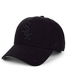 Chicago White Sox Black Series MVP Cap