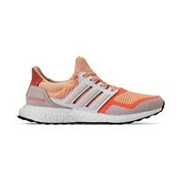 Adidas UltraBOOST S&L Women's Running Sneakers
