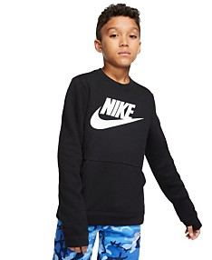 212d3c311a Nike Kids Clothes - Kids Nike Clothing - Macy's