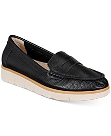 Astella Loafers