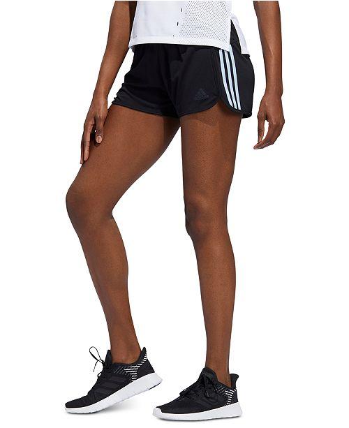 adidas Designed 2 Move Shorts