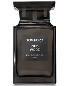 Tom Ford Private Blend Oud Wood Eau de Parfum, 3.4-oz.