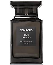 Tom Ford Private Blend Oud Wood Eau de Parfum, 3.4-oz.