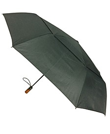 Wind Guard Auto Open Close Umbrella