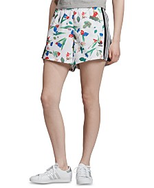 Adidas Originals Bellista Shorts
