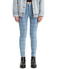 Women's 721 Skinny Jeans
