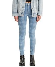 Levi's® 721 Skinny Jeans