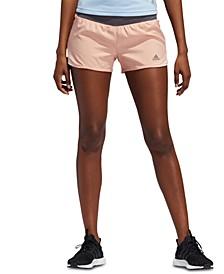 Run It ClimaLite® Shorts