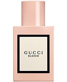 Bloom Eau de Pafum Spray, 1-oz.