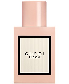 Gucci Bloom Eau de Pafum, 1-oz.