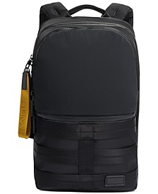 Men's Tahoe Crestview Backpack