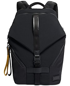 Men's Tahoe Finch Backpack