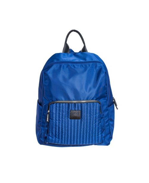 Go! Sac Go!Sac Sloan Backpack