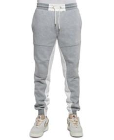 ab7fd2b331a Men's Sweatpants & Men's Jogger Pants - Macy's