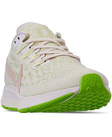 Nike Women's Air Zoom Pegasus 36 Running Sneakers from Finish Line