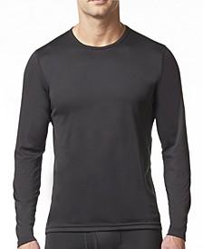 Men's Thermomesh Thermal Long Sleeve Shirt