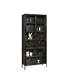 Komara Display Cabinet