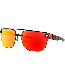 CHRSTYL Sunglasses, OO4136 67