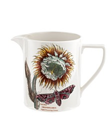 Botanic Garden Night Flowering Cerus Jug