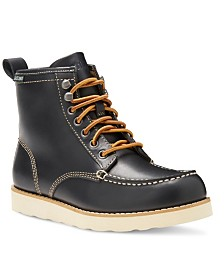 Eastland Women's Lumber Lace Up Boots
