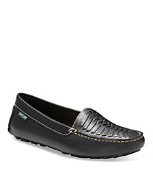 Eastland Women's Debora Loafers