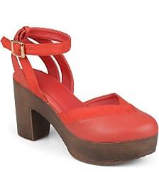 Journee Collection Women's Rumer Heels