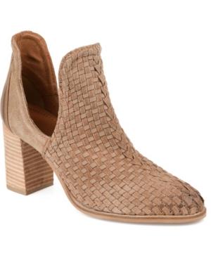 Women's Kevona Booties Women's Shoes