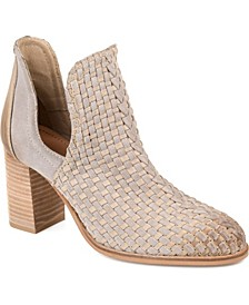 Women's Kevona Booties