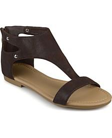 Women's Bevin Sandals